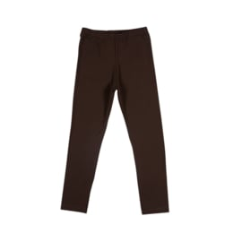 Malinami - Brown Leggings