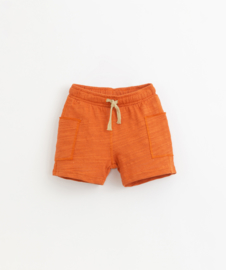 Play Up - Shorts Anise