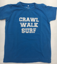 Name iT - Crawl Walk Surf 74