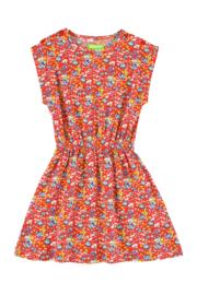Lily Balou - Yara Dress Liberty