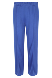 Lily Balou Ladies - Ginetta Trousers Dazzling Blue