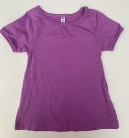 Maxomorra - Purple 74/80