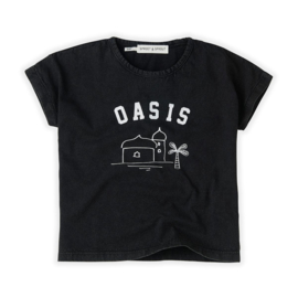 Sproet&Sprout - T-Shirt Oasis