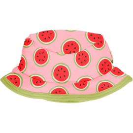Maxomorra - Hat Sun Watermelon