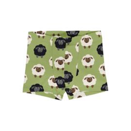 Maxomorra - Boxer Shorts Sheep