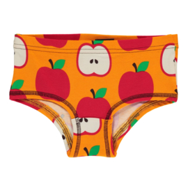 MAXOMORRA CLASSIC - Briefs Hipster Apple