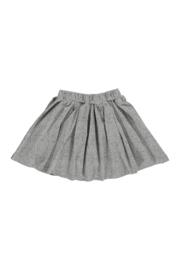 GRO Company - EBRU Skirt Grey Dawn