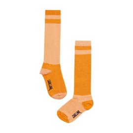 CarlijnQ - Knee Socks Contra