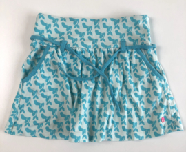 Someone - Mermaids Skirt 110