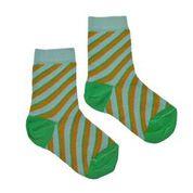 Baba Kidswear - Socks Stripes