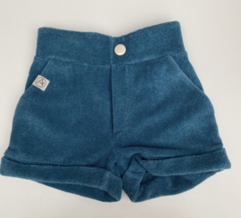 Alba - Graham Shorts 80/86