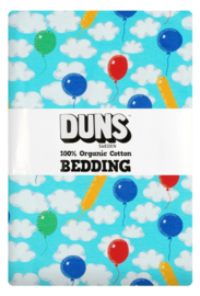 Duns Sweden - A Cloudy Day Bedding
