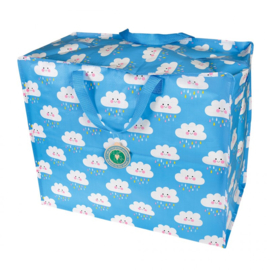 Rex London - Happy Cloud JUMBO Bag