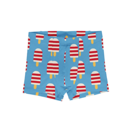 Maxomorra - Boxer Shorts Ice Cream