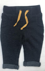 Oepsie - Sweat pants 3/6 maanden