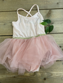 H&M - Ballerina 104/110