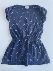Tap à L'oeil - Cherry Dress 86/92