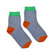 Baba Kidswear - Socks Dots