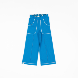 Alba of Denmark - Snore Box Pants Snorkel Blue
