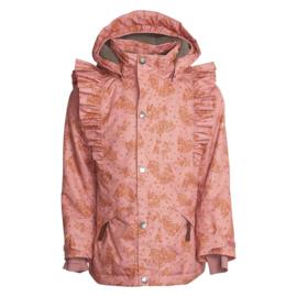En*Fant - Snow Jacket Old Rose