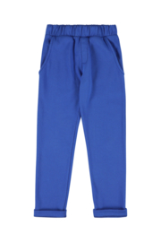 Lily Balou - Tars Trousers Turkish Sea