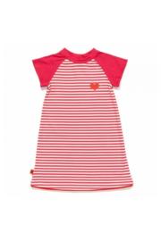 Alba - Ea Dress Pink