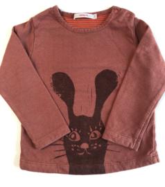 Hilde & Co - Rabbit Ls 74