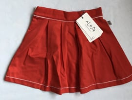 Alba - Nelly Skirt 104