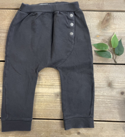 Bellybutton - Pirate Black Baggy 86
