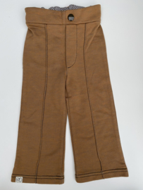 Alba - Hecco Box Pants 80
