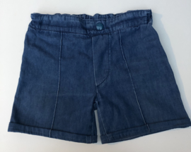 Alba - Christoffer Box Shorts 110