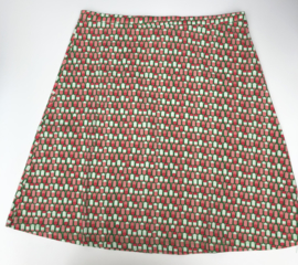 Froy&Dind - Minerva Skirt Icecream L