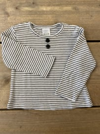 Zara - Stripes 68