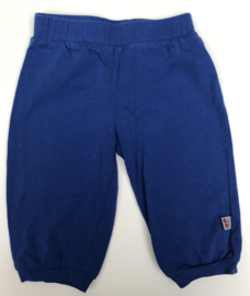 Froy&Dind - Baggy Blauw 62/68