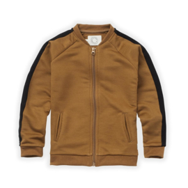 Sproet&Sprout - Track Jacket Mustard
