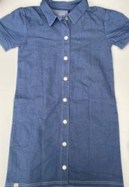 Alba - Trine Dress 140