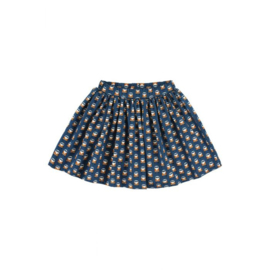 Lily Balou - Isadora Skirt Vans
