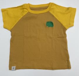 Alba - Sigurd Shirt 80