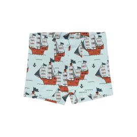 Meyadey - Boxer Shorts Pirate Adventures