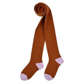 Baba - Tights Knitwear Autumn 62