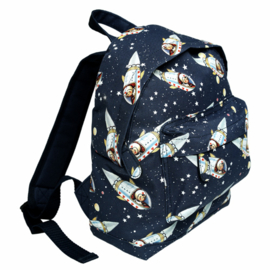 Rex London - Spaceboy Mini Backpack