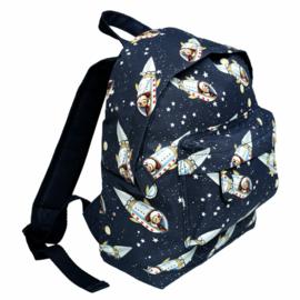 Rex London - Spaceboy Mini Backpack