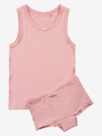 Minymo -Misty Rose BAMBOO Underwear Girls