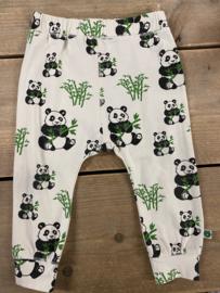 Smafolk - Panda 86