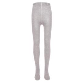 Ewers - Kousenbroek Sweater Grau Melange