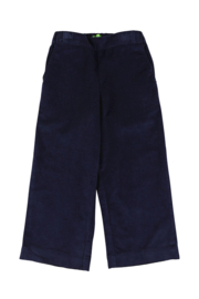 Lily Balou - Tess Trousers Patriot Blue