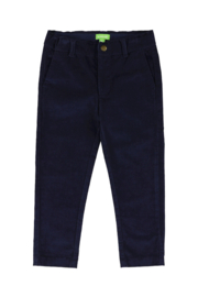 Lily Balou - Noah Trousers Patriot Blue