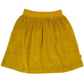 Baba - Bonny Skirt Honey Velvet