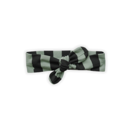Sproet&Sprout - Headband Painted Stripe