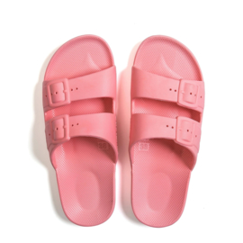 Freedom Moses - Pink Martin Slipper